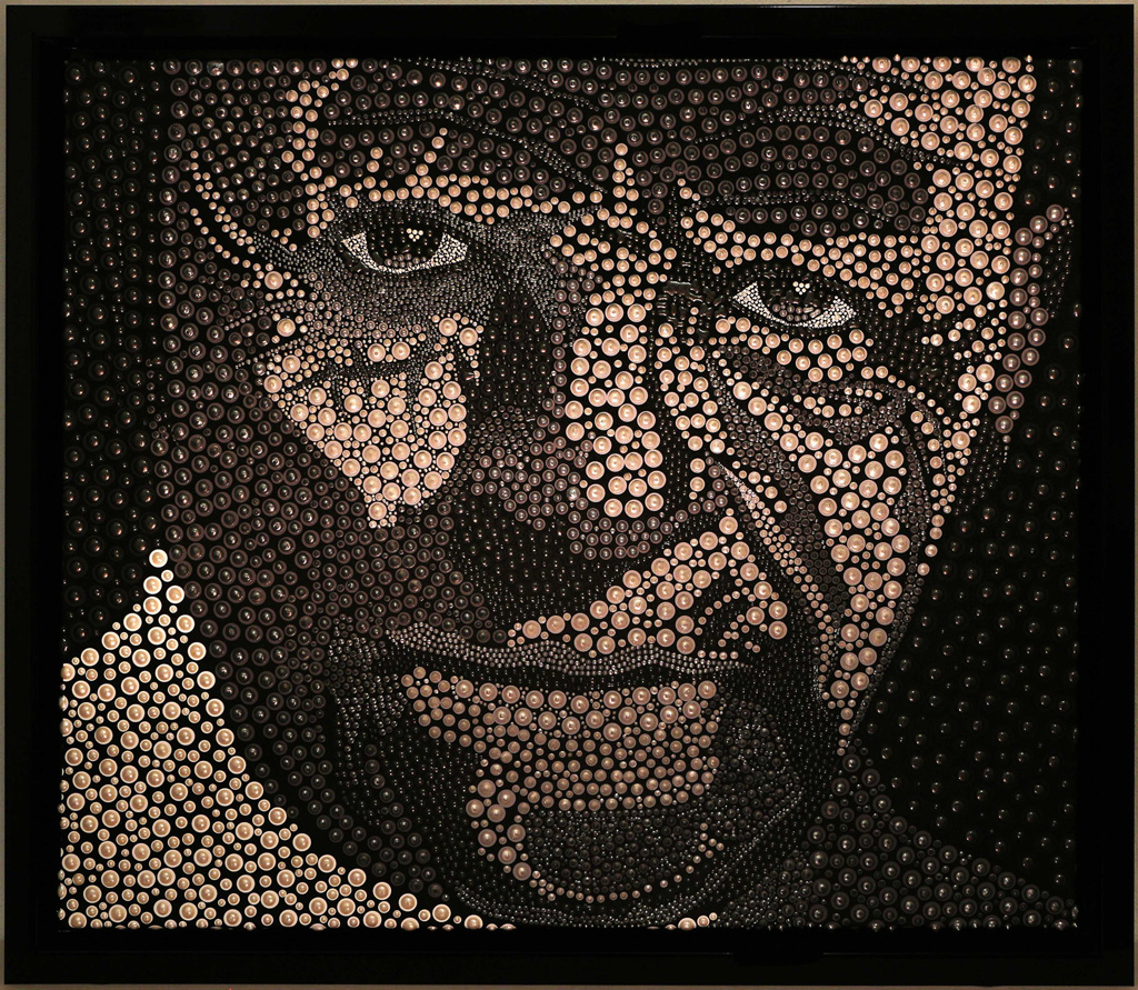 Anthony-Hopkins-BW-acrylic-+-pigment-on-canvas-43x50cm-$2000