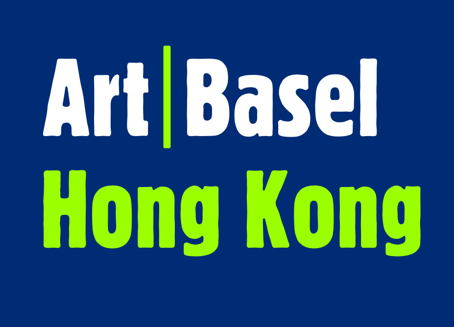 art-basel-hong-kong-2016