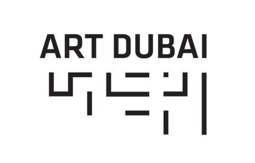 art-dubai-logo-crop1