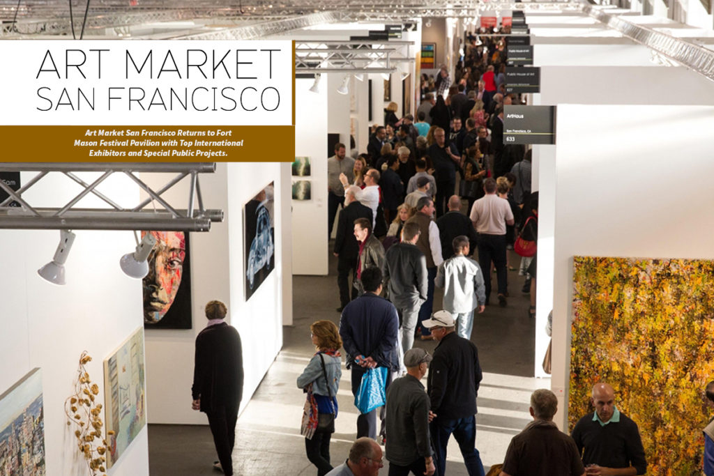ArtMarket_Issue 34_SanFrancisco